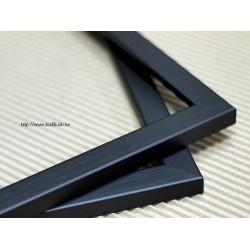 415黑(客製商品)