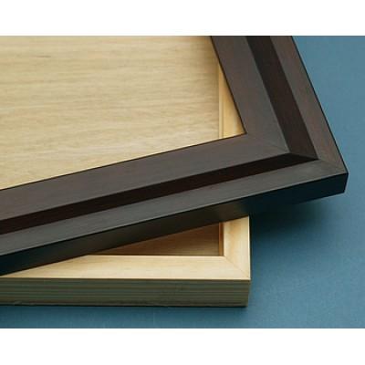 569立體框(內圍40*40cm)不含透明面板