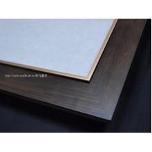 立體框- 寬厚型